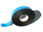 927 Double-Coated Tape